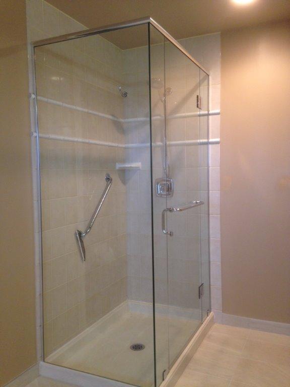 imagine re door custom vision glass your bath mirror sliding doors and shower today beautiful