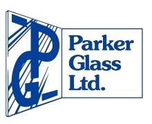 Parker Glass